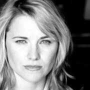 Profile image for Lucy Lawless