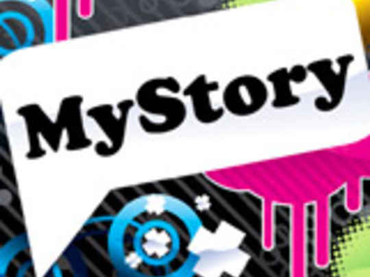 Thumbnail image for MyStory