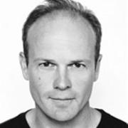 Profile image for Matthew Chamberlain