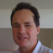 Profile image for Richard Riddiford