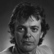 Profile image for John Reid