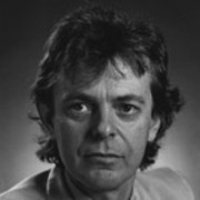 John reid key profile.jpg.180x180