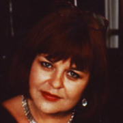 Profile image for Ginette McDonald