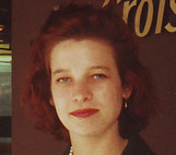 kerry foxkerry fox husband, kerry fox, kerry fox wiki, kerry fox facebook, kerry fox ancensored