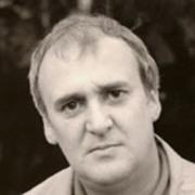 John charles key profile.jpg.180x180