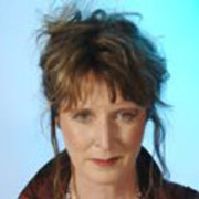 Profile image for Michelle Scullion