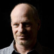 Profile image for Michael Houstoun