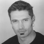 Kevin smith key profile.jpg.180x180