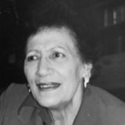 Profile image for Ramai Hayward