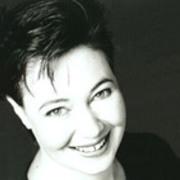 Fiona-samual-key-profile.jpg.180x180
