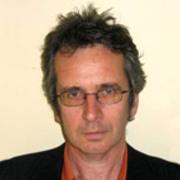 Profile image for Colin Hogg