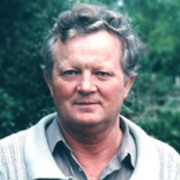 Bob stenhouse key profile.jpg.180x180