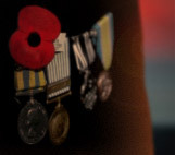 Anzac-collection-thumb.jpg.161x142