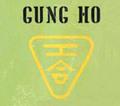 Gung-ho-key-image.jpg.120x106