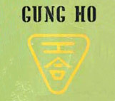 Gung-ho-key-image.jpg.161x142