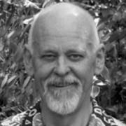 David-telford-key-profile.jpg.180x180