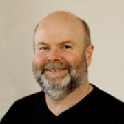 Phil wakefield key profile.jpg.180x180