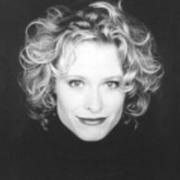 Profile image for Susan Brady