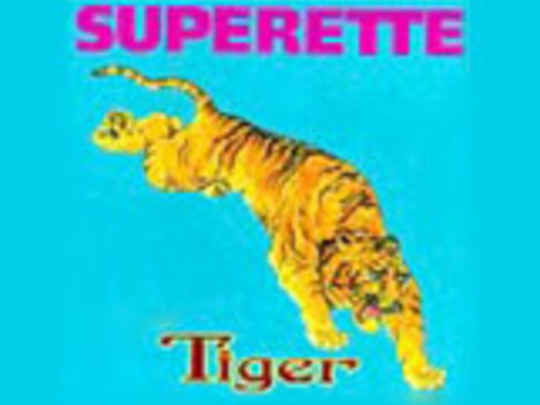 Image for Superette