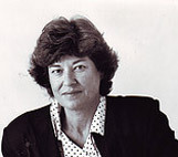 Marcia Russell
