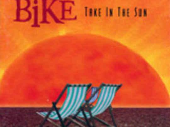Image for Bike