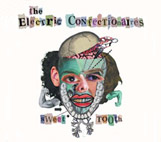 Image for The Electric Confectionaires