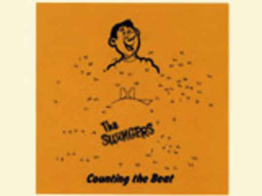 The-swingers-key-profile.jpg.540x405.compressed