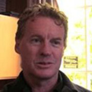 Don mcglashan key profile.jpg.180x180