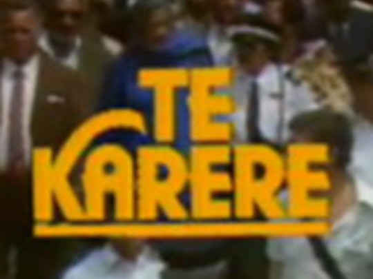 Te karere series key image.jpg.540x405.compressed