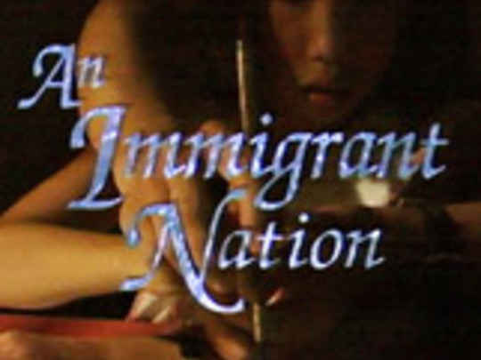An immigrant nation series.jpg.540x405.compressed