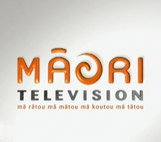 Image for Māori Television Launch