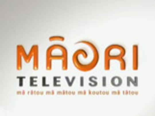 Maori television launch key image.jpg.540x405.compressed