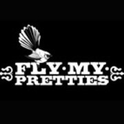 Profile image for Fly My Pretties