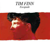 Tim finn key profile