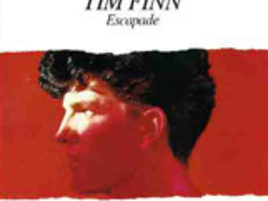 Profile image for Tim Finn