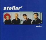 Image for Stellar*