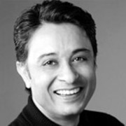 Profile image for Ajay Vasisht