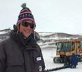 Extraordinary-kiwis-antarctica-key-image.jpg.120x106
