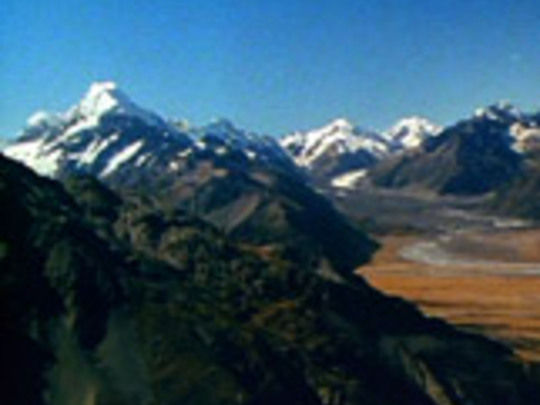 Young mountains key image.jpg.540x405