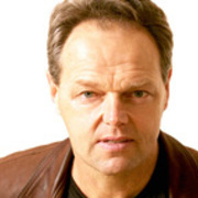 Profile image for Bruce Hopkins