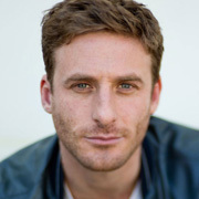 Profile image for Dean O'Gorman
