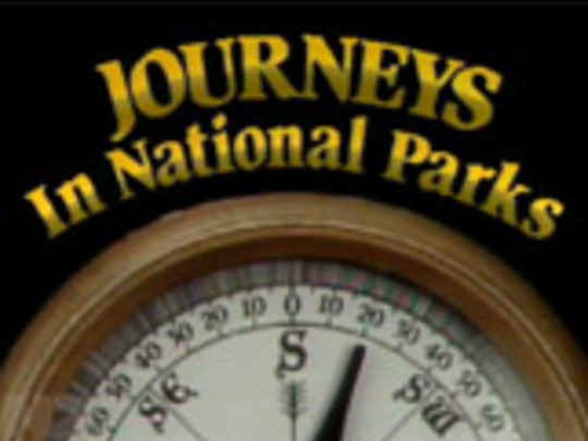 Journeys in national parks series key image.jpg.540x405.compressed