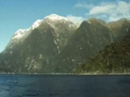 Journeys in national parks fiordland key image.jpg.540x405