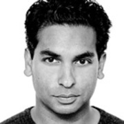Jacob rajan key profile.jpg.180x180