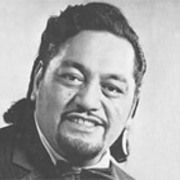 Profile image for Prince Tui Teka