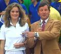 L&P Top Town - 1986 Final