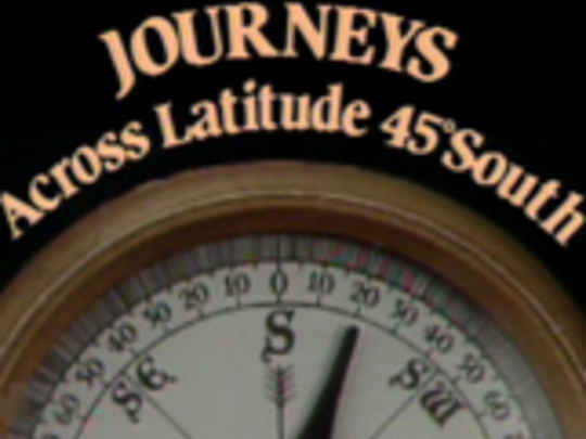Journeys across latitude 45 south.jpg.540x405.compressed