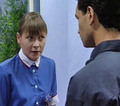 Shortland-st-episode-one.jpg.120x106