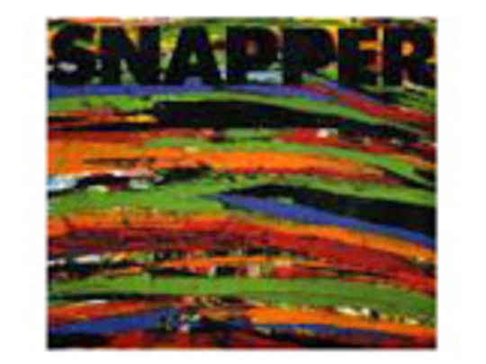 Thumbnail image for Snapper
