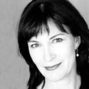 Profile image for Maggie Harper